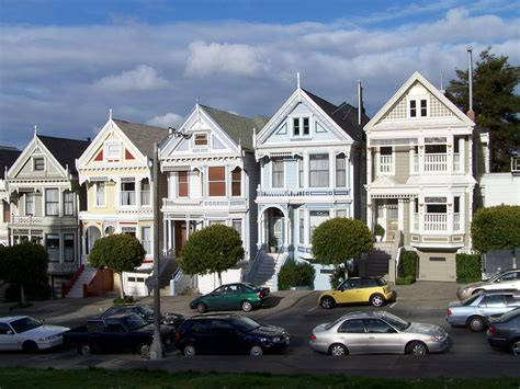 House Plans For Free file paintedladies 5 jpg wikipedia