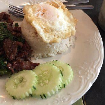 pye boat noodle 2nd ave pye boat noodle 346 photos 259 reviews thai 1711