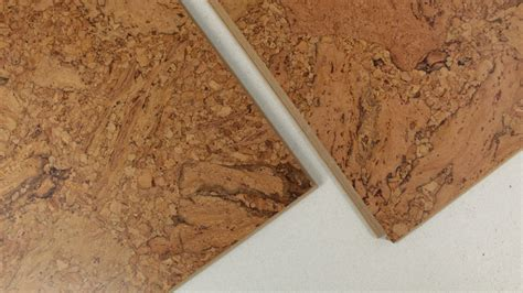 2 97 sq ft natural floating cork flooring kitchen cork tile flooring r value as rubber