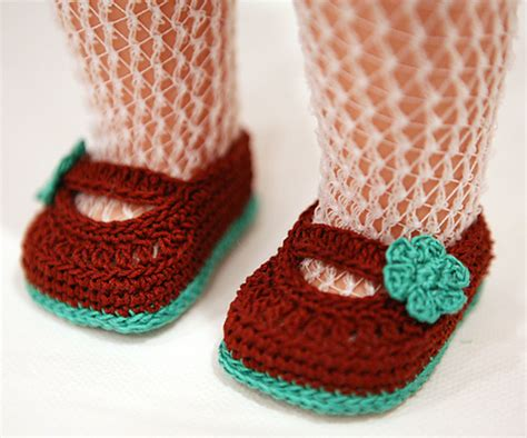free patterns for american doll shoes how to make a doll jump rope crochet shoes pattern