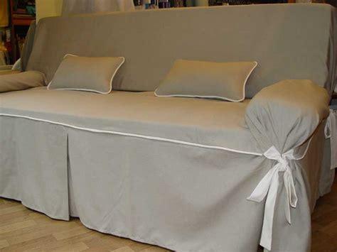fundas sofa barcelona fundas para sof 225 tapicer 237 as altara barcelona