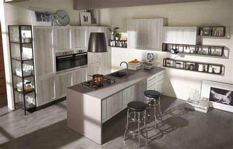 nuova arredo nuovarredo kitchen il nuovo modo di fare cucine