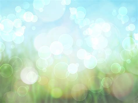 microsoft background themes spring spring background with brokeh effect kenton brothers