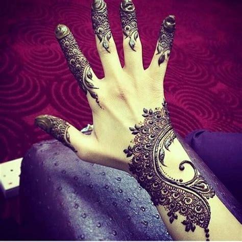 henna design classes in dubai dubizzle abu dhabi artists black magic henna designs