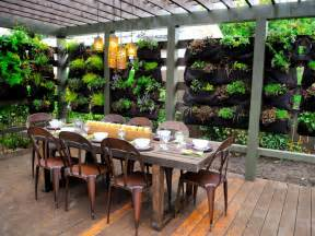outdoor dining room ideas 12 outdoor flooring ideas hgtv