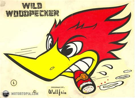 cartoon woodpecker tattoo free cartoon pictures woody woodpecker pictures gallery