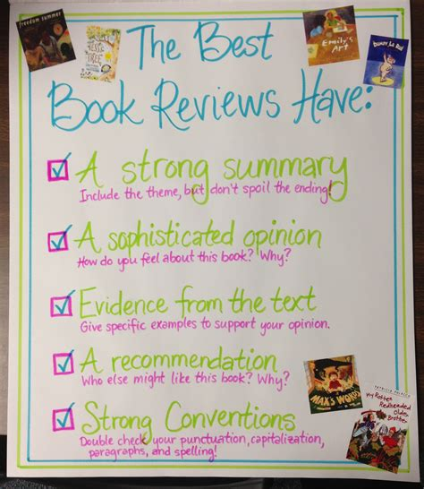 themes in the book writing still book review checklist my blog