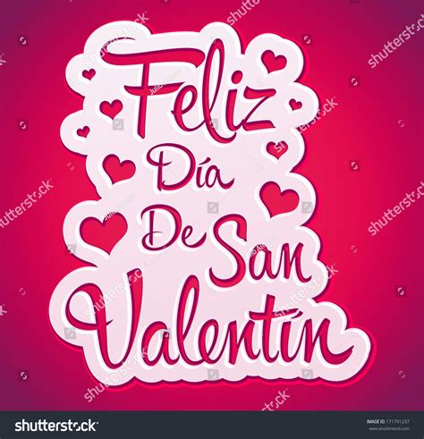 san valentin messages valentines day cards in thin