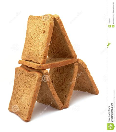 house of bread bread house stock images image 13149324