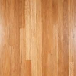 photo gallery purewood floors