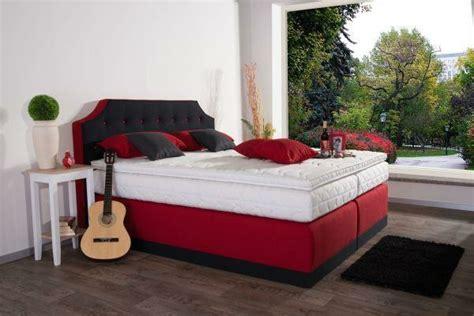 schlafzimmer komplett boxspringbett schlafzimmer komplett mit boxspringbett deutsche dekor