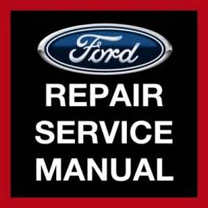 service manual electric and cars manual 2002 ford th nk regenerative braking service manual ford escape 2002 2004 2005 2006 2007 workshop service repair manual car service