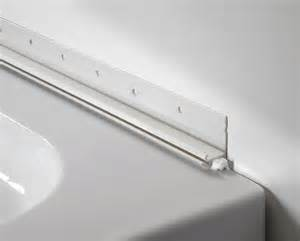shower door trim seal showerwall sureseal