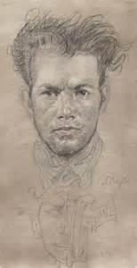 Osman Spare Osman Spare Artwork For Sale At Auction
