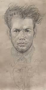 Osman Spare Osman Spare Artwork For Sale At Auction