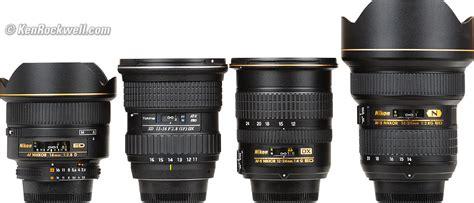 Lensa Kamera Dslr Tokina At X 11 20mm 11 20 F2 8 Pro Dx For Canon Sl image gallery nikon 12 24 lens