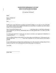 Cancellation Letter Due To How To Write A Termination Letter To An Employer Portablegasgrillweber
