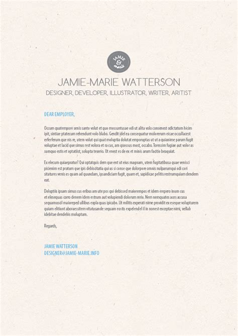 Letter Of Recommendation Graphic Designer 26 best graphic design resume tips with exles