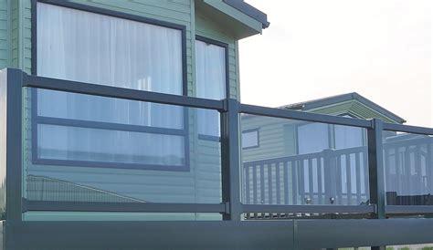 veranda caravan pvcu verandas caravan veranda specialists