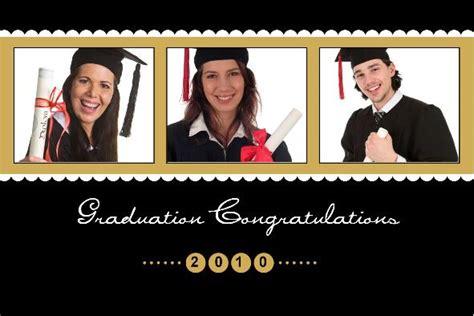 Free Photo Templates Graduation Album Graduation Photo Templates