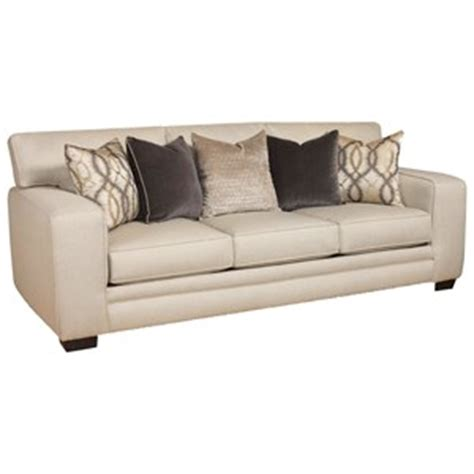 siam parchment sofa loveseat sofas memphis tn southaven ms sofas store great