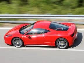 458 Italia 2015 Price 2015 458 Italia Pictures Photos Gallery The Car