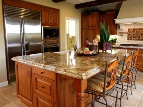 Beautiful Countertops by Pictures Of Beautiful Kitchens With Granite Beautiful