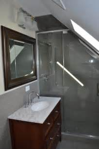 bathroom designs chicago contemporary bathroom designs chicago bungalow renovations