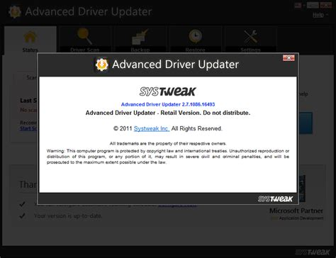 advanced driver updater full version with crack advanced driver updater crack blz hoviltyrr