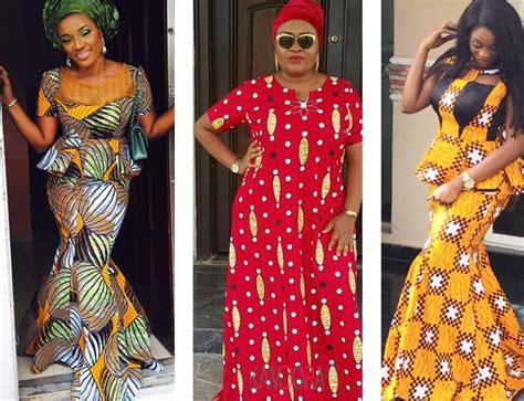 kamdora ankara styles 2016 newhairstylesformen2014 com kamdora latest africa style newhairstylesformen2014 com