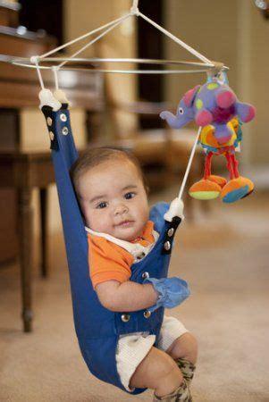 Jumper Rok Baby 1000 id 233 er om baby bouncer p 229