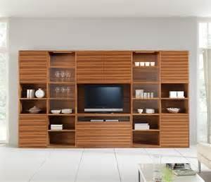 modular wall units modular wall unit