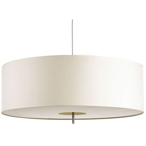 Big Pendant Light Polo Large Pendant Light