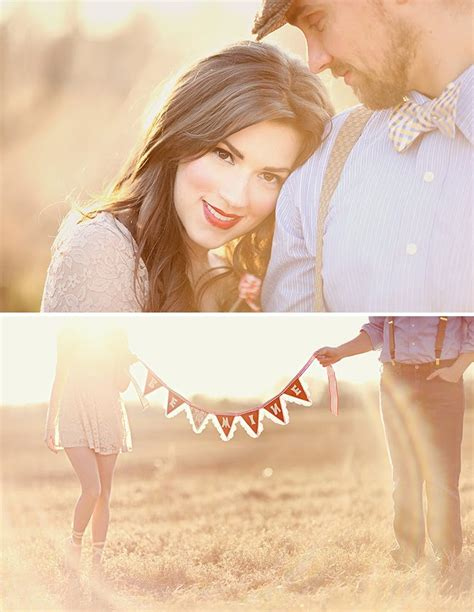 themes for couples photo shoots 56 romantic valentine s day photo shoots romantic ideas