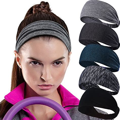 top 10 most wished hair styling fashion headbands april 2018