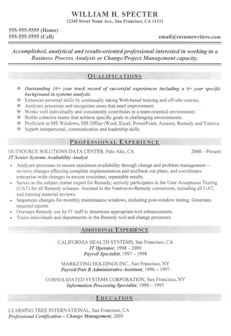 resume title sles resume headline for area sales manager
