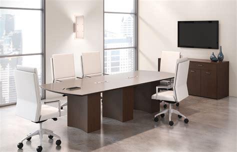 conference tables bernards office furniture