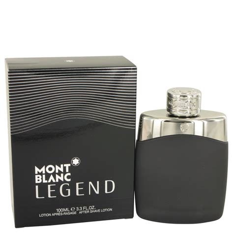 Harbolnas Parfum Original Mont Blanc Legend legend mont blanc prices perfumemaster org