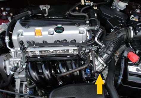 does advance auto check engine light free what does service engine soon light mean how concerned