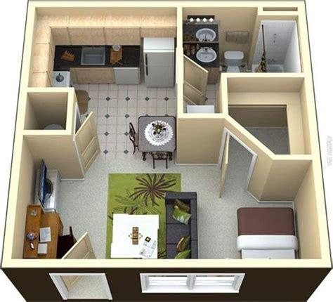 home design 3d kat cr 81 best 3d kat planı images on pinterest floor plans