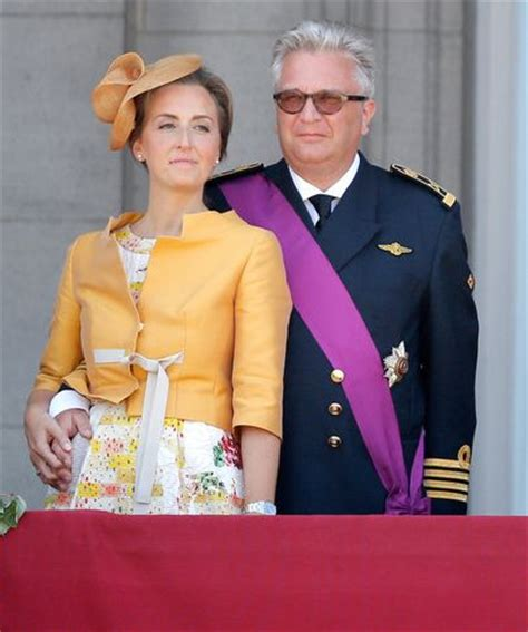 Hq 6070 Back Dress Apricot 50 best uniforms images on netherlands princesses and