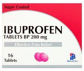 ibuprofen side effects in detail drugscom miljan krcobic page 4 drug details