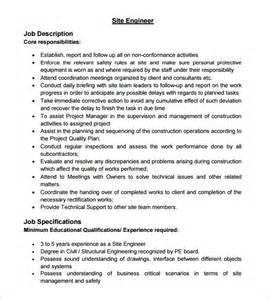 Description Of A Structural Engineer by Engineer Description Mots Cl 233 S Engineer Description Longue Queue Mots Cl 233 S