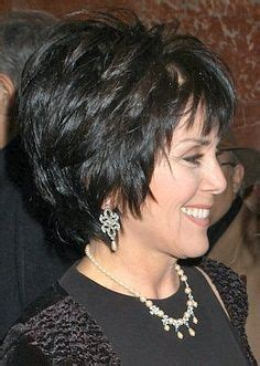 short layered haircuts for older women google search 1000 images about hair styles on pinterest over 50
