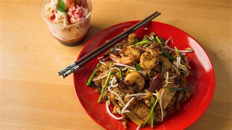 best restaurant in sydney restaurants caf 233 s restaurants reviews time out sydney