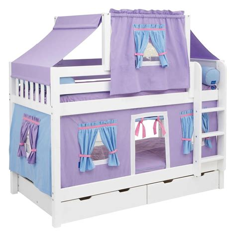 cute girl bunk beds home design 85 interesting cheap beds for girlss
