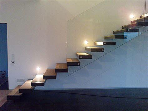 außentreppe geländer preise holztreppe design au 223 en