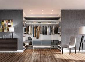 kleiderschrank selbst bauen begehbarer kleiderschrank selber bauen 50 schlafzimmer