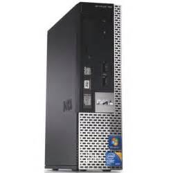 Small Desktop Tower The Best Dell Optiplex 780 Usff Intel Core 2 Duo Computer
