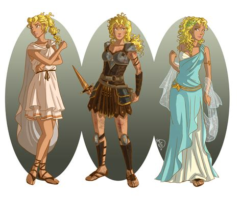 The Heroes Of Olympus 1 The Lost Bahasa Indonesia Ebook annabeth the heroes of olympus photo 34714912 fanpop